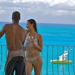 Turks and Caicos Honeymoon