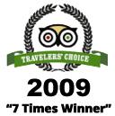 20009