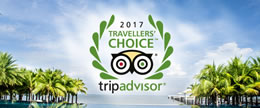 Award Winning Resort in Turks and Caicos 2017