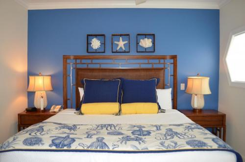 305NewGuestBed